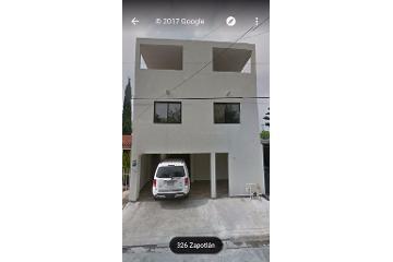 Foto principal de casa en renta en mitras centro 2957574.