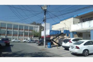 Foto de departamento en renta en  , mitras centro, monterrey, nuevo león, 2975120 No. 01