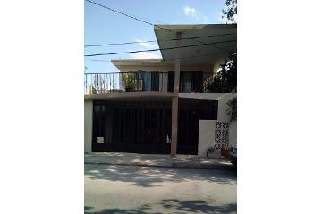 Foto de casa en venta en  , mitras norte, monterrey, nuevo león, 1298787 No. 01