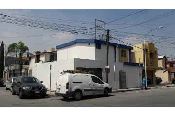Foto de casa en venta en  , mitras norte, monterrey, nuevo león, 2446731 No. 01
