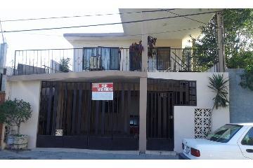 Foto principal de casa en venta en mitras norte 2961516.