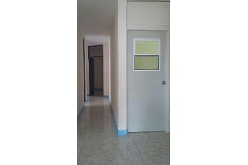 Foto de casa en venta en, mitras norte, monterrey, nuevo león, 877979 no 01