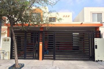 Foto de casa en venta en  , mitras poniente ensenada, garcía, nuevo león, 2911030 No. 01