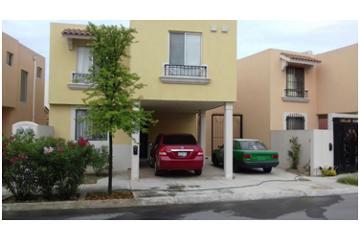 Foto de casa en venta en  , mitras poniente, garcía, nuevo león, 2610296 No. 01