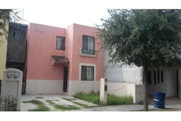 Foto de casa en venta en  , mitras poniente, garcía, nuevo león, 2983940 No. 01