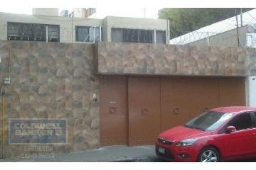 Foto de casa en venta en  , mixcoac, benito juárez, distrito federal, 2968654 No. 01