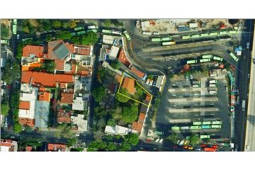 Foto de casa en venta en  , mixcoac, benito juárez, distrito federal, 1894060 No. 01