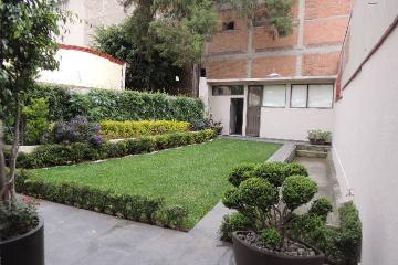 Foto de casa en venta en  , mixcoac, benito juárez, distrito federal, 2208552 No. 01