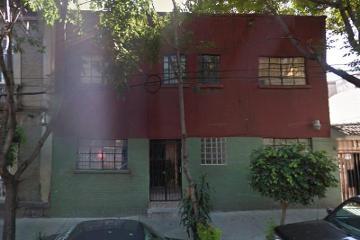 Foto de casa en venta en  , mixcoac, benito juárez, distrito federal, 2705569 No. 01