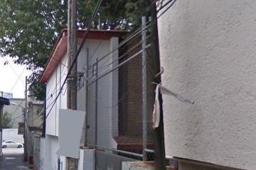 Foto principal de casa en venta en  nicolás slutter , mixcoac 2732823.