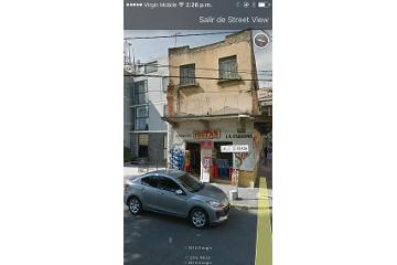 Foto de casa en venta en  , mixcoac, benito juárez, distrito federal, 2734409 No. 01