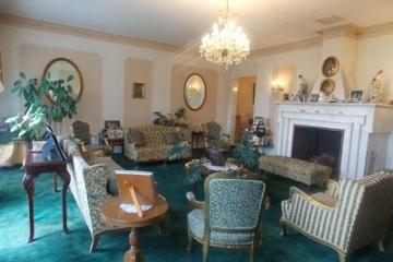 Foto de casa en venta en  , mixcoac, benito juárez, distrito federal, 2834480 No. 01