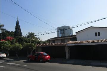 Foto principal de oficina en renta en mixcoatl, ciudad del sol 2872765.