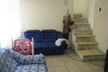 Foto principal de casa en venta en toltecas 9, mixcoatl 1705634.