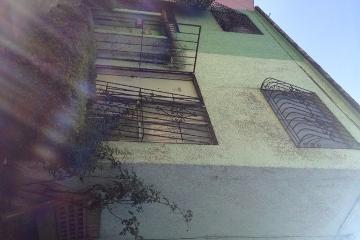Foto principal de casa en venta en mixcoatl 2967216.