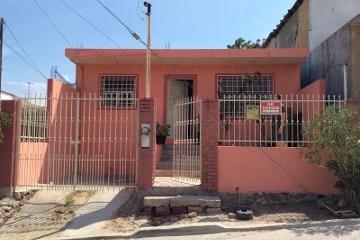 Foto de casa en venta en mixcuach 19, mariano matamoros (norte), tijuana, baja california, 0 No. 01