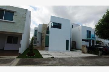 Foto de casa en venta en mixtla 000, puebla blanca, san andrés cholula, puebla, 0 No. 01