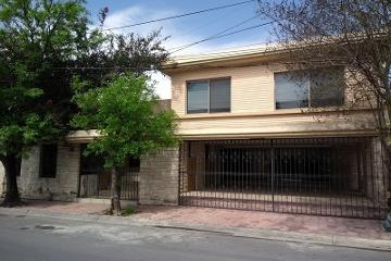 Foto de casa en renta en mizar , contry, monterrey, nuevo león, 0 No. 01