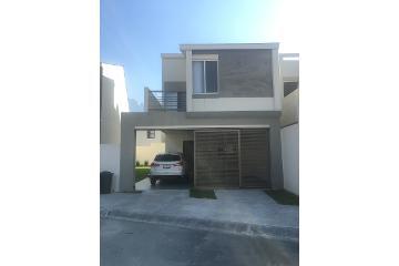 Foto de casa en venta en mizar , cumbres del sol etapa 2, monterrey, nuevo león, 0 No. 01