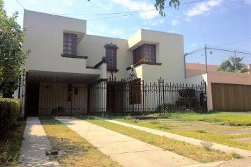 Foto de casa en venta en moctezuma 4279, jardines del sur, guadalajara, jalisco, 0 No. 01