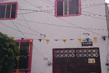 Foto principal de casa en venta en moctezuma, el tenayo centro 1732479.