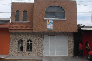 Foto de casa en venta en, moctezuma, tepic, nayarit, 2097597 no 01