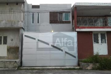 Foto principal de casa en venta en moctezuma 2752037.