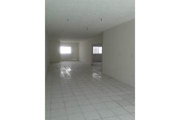 Foto de oficina en renta en  , moderna, guadalajara, jalisco, 1520569 No. 01