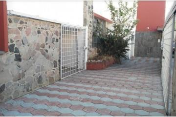 Foto de oficina en venta en, moderna, guadalajara, jalisco, 2060114 no 01