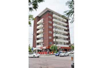 Foto de oficina en renta en  , moderna, guadalajara, jalisco, 2329981 No. 01