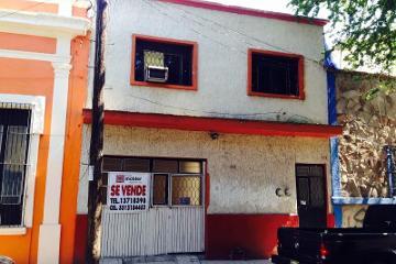 Foto de casa en venta en  , moderna, guadalajara, jalisco, 2572828 No. 01