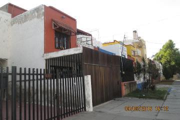 Foto de casa en venta en  , moderna, guadalajara, jalisco, 2764638 No. 01