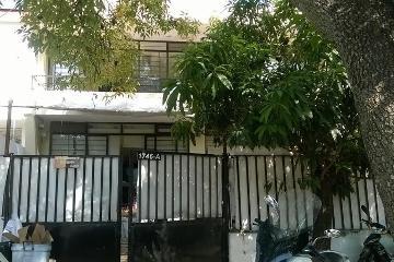 Foto de casa en venta en  , moderna, guadalajara, jalisco, 2808738 No. 01