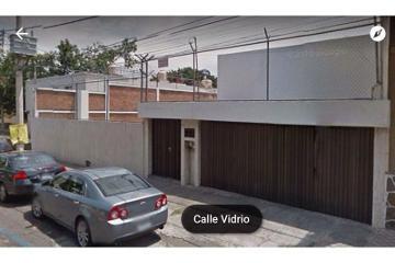 Foto de casa en venta en  , moderna, guadalajara, jalisco, 0 No. 01