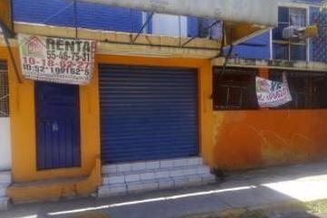 Foto de casa en renta en  , modulo social fovissste, gustavo a. madero, distrito federal, 2512600 No. 01