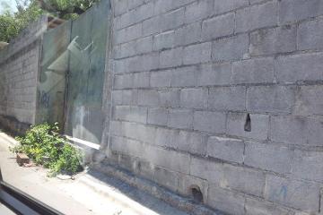 Foto de casa en venta en moises saenz 305, viejo mezquital, apodaca, nuevo león, 1787350 No. 05