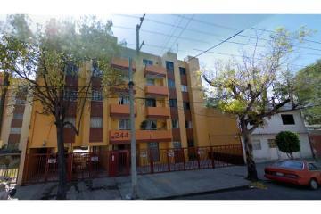 Foto de departamento en venta en moldeadores 244, pro-hogar, azcapotzalco, distrito federal, 0 No. 01