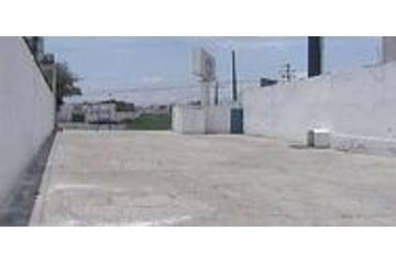 Foto de nave industrial en venta en  , molino de enmedio, puebla, puebla, 2836782 No. 01