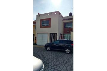 Foto de casa en venta en molino de los arcos 0, san juan cuautlancingo centro, cuautlancingo, puebla, 2412949 No. 01