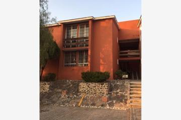 Foto de departamento en renta en molino del rey 10, viveros residencial, querétaro, querétaro, 0 No. 01