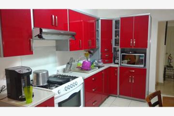 Foto de casa en venta en  1044, residencial zacatenco, gustavo a. madero, distrito federal, 2819629 No. 01
