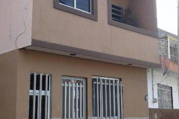 Foto de casa en venta en, mololoa, tepic, nayarit, 2097629 no 01