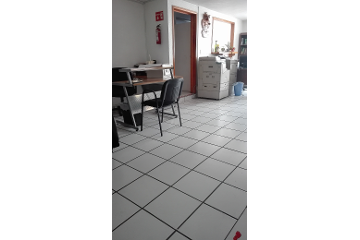 Foto principal de departamento en renta en moluco, san antonio 2772979.