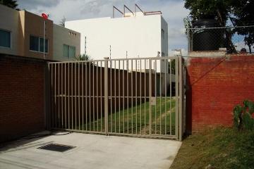 Foto de terreno comercial en venta en  , momoxpan, san pedro cholula, puebla, 2792093 No. 01