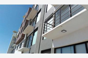 Foto de departamento en venta en  , momoxpan, san pedro cholula, puebla, 2951528 No. 01