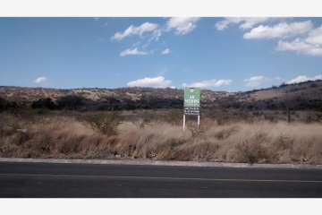 Foto de terreno habitacional en venta en mompaní 100, mompani, querétaro, querétaro, 2782170 No. 01