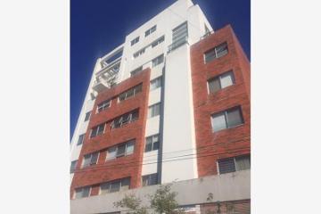 Foto de departamento en renta en monaco 2950, colomos providencia, guadalajara, jalisco, 2898006 No. 01