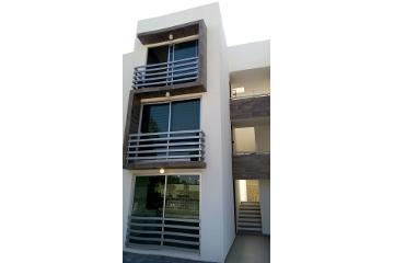 Foto principal de departamento en renta en monarca, san juan cuautlancingo centro 2868390.