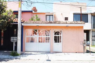 Foto de casa en venta en monica 1, el tintero, querétaro, querétaro, 0 No. 01