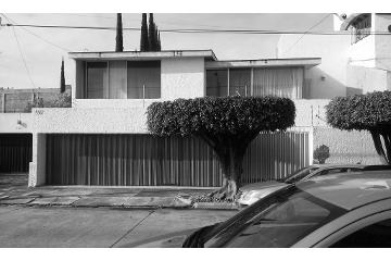 Foto de casa en venta en  , monraz, guadalajara, jalisco, 2589726 No. 01